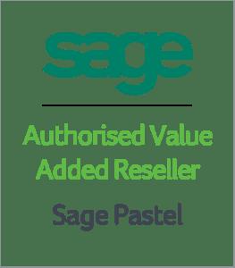 Sage Pastel