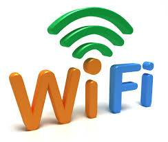 Wireless Internet Nelspruit