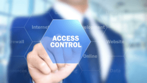 Access Control, Time and Attendance, it vision, access, affordable, nelspruit, time and attendance