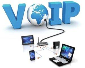 I.T. Vision, VOIP, Professional IT solutions, IT company Nelspruit