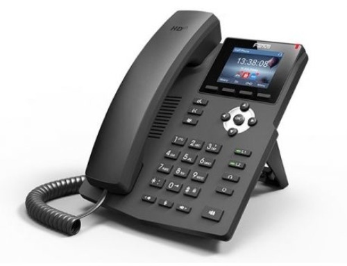 All You Need to know about VoIP