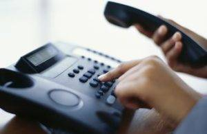 VoIP, Nelspruit, VoIP cheap, Affordable, It vision