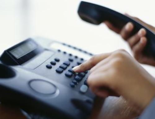 Different Types of VoIP Phones