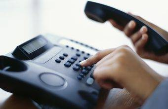 VoIP Phone, Conference phone, I.T Vision, Nelspruit, Business
