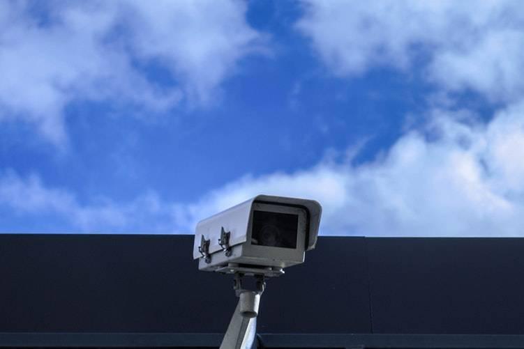 CCTV, Nelspruit, CCtv in nelspruit