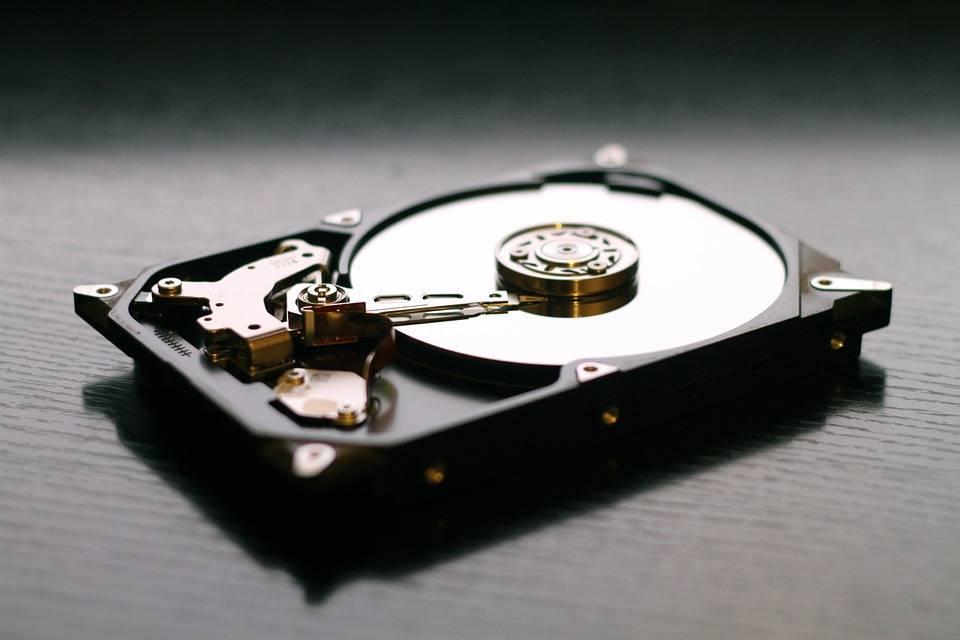 IT Vision, Nelspruit, IT Company, laptop storage